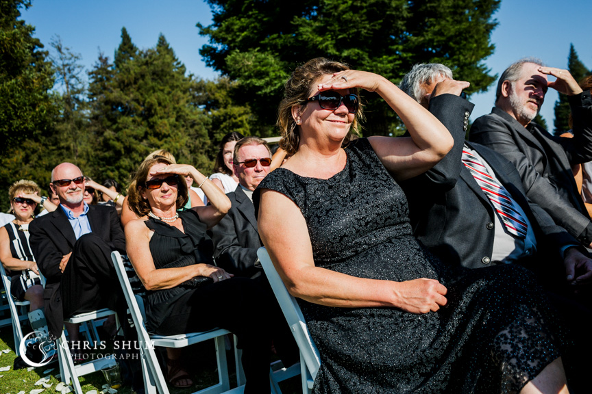 San_Francisco_wedding_photographer_Oakland_Sequoyah_Country_Club_wedding_21