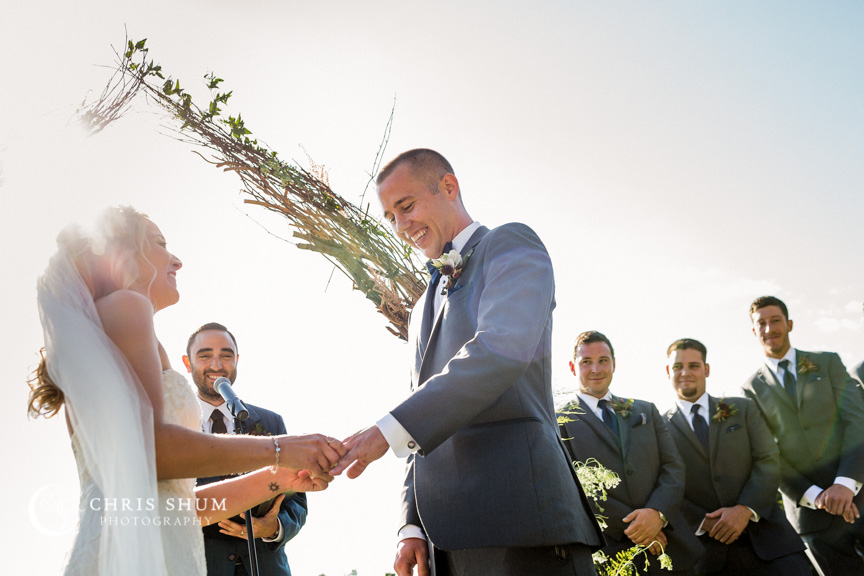 San_Francisco_wedding_photographer_Oakland_Sequoyah_Country_Club_wedding_22
