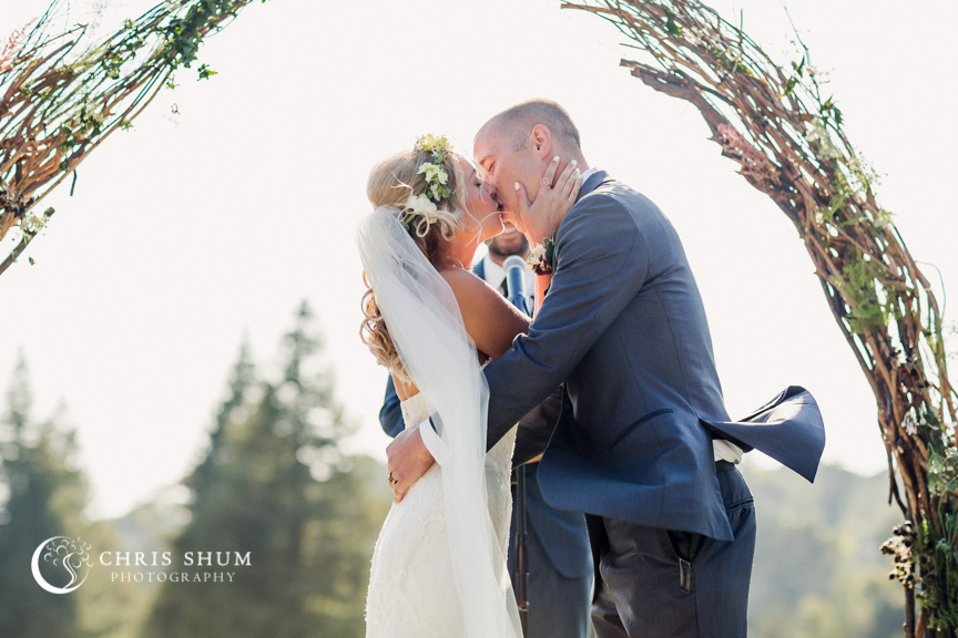 San_Francisco_wedding_photographer_Oakland_Sequoyah_Country_Club_wedding_24