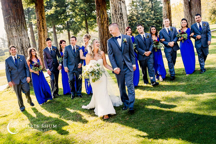 San_Francisco_wedding_photographer_Oakland_Sequoyah_Country_Club_wedding_27