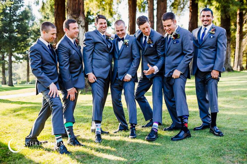 San_Francisco_wedding_photographer_Oakland_Sequoyah_Country_Club_wedding_28