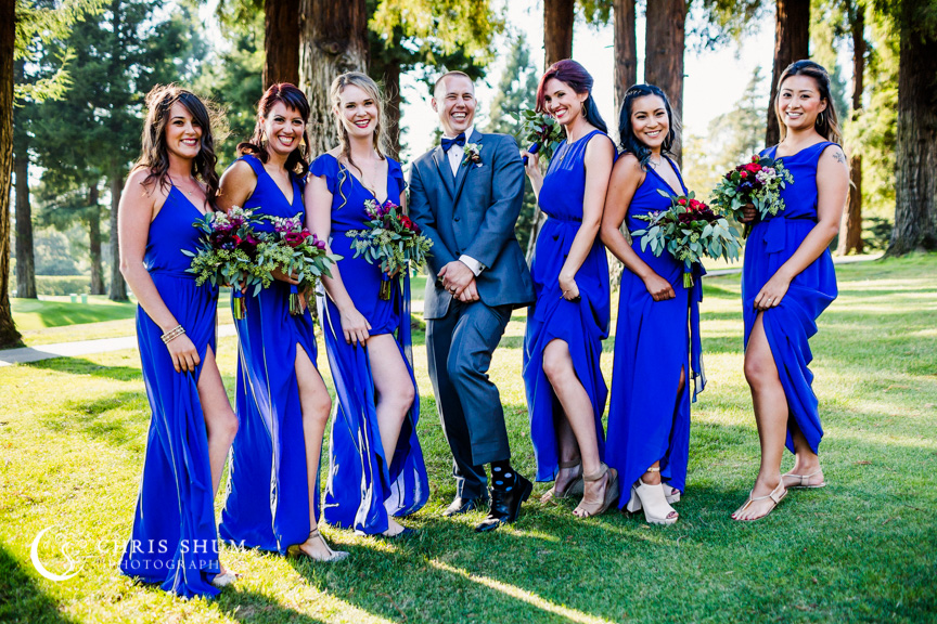 San_Francisco_wedding_photographer_Oakland_Sequoyah_Country_Club_wedding_29