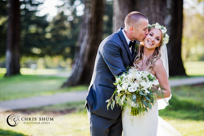San_Francisco_wedding_photographer_Oakland_Sequoyah_Country_Club_wedding_30