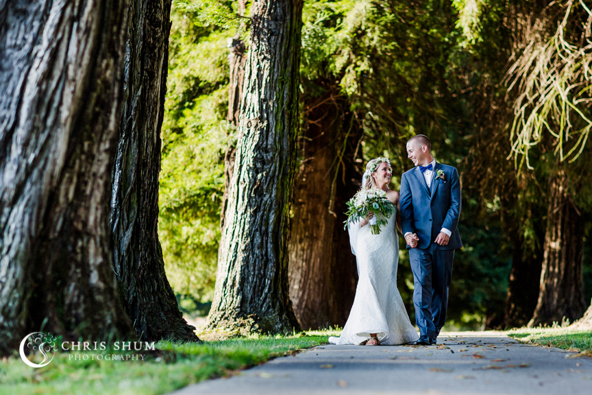 San_Francisco_wedding_photographer_Oakland_Sequoyah_Country_Club_wedding_31