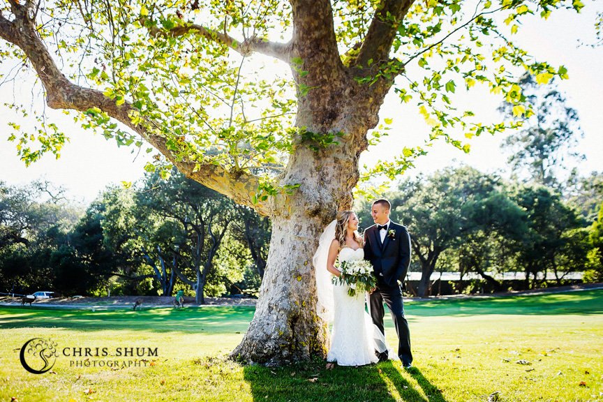 San_Francisco_wedding_photographer_Oakland_Sequoyah_Country_Club_wedding_32