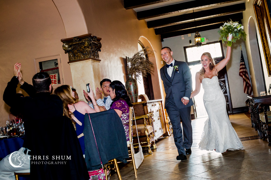 San_Francisco_wedding_photographer_Oakland_Sequoyah_Country_Club_wedding_33