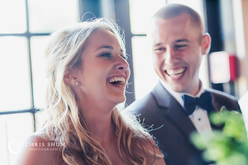 San_Francisco_wedding_photographer_Oakland_Sequoyah_Country_Club_wedding_35