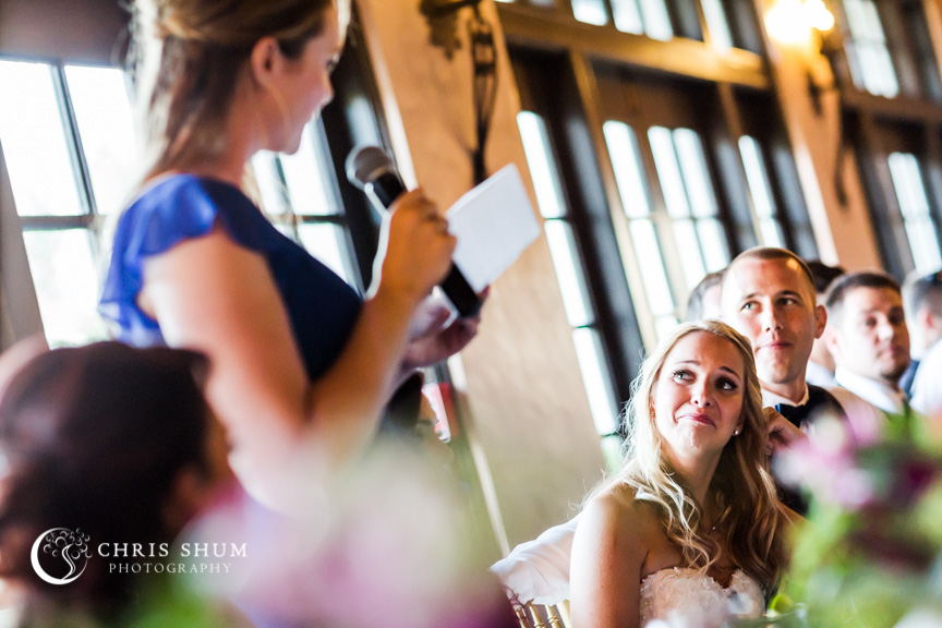San_Francisco_wedding_photographer_Oakland_Sequoyah_Country_Club_wedding_37