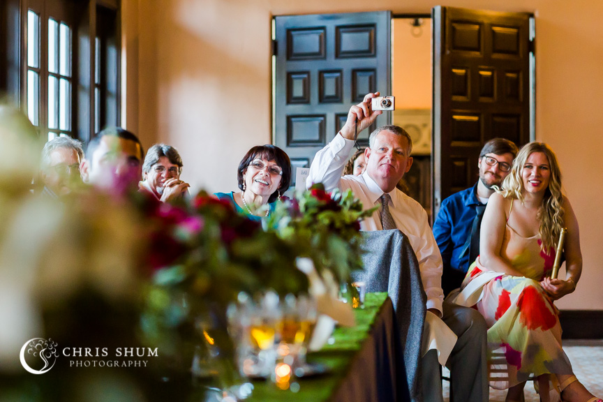 San_Francisco_wedding_photographer_Oakland_Sequoyah_Country_Club_wedding_38