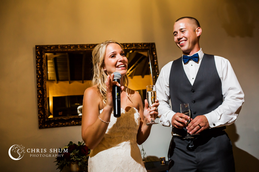San_Francisco_wedding_photographer_Oakland_Sequoyah_Country_Club_wedding_42