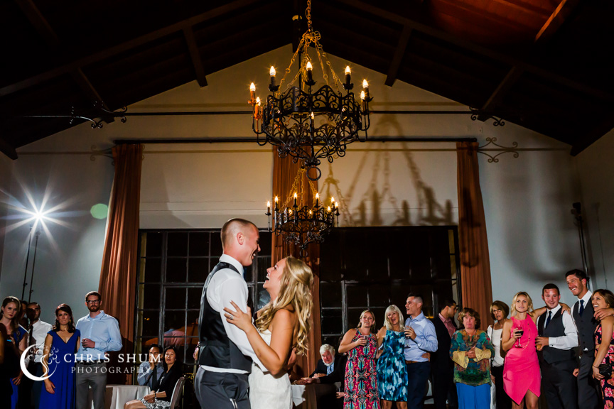 San_Francisco_wedding_photographer_Oakland_Sequoyah_Country_Club_wedding_44