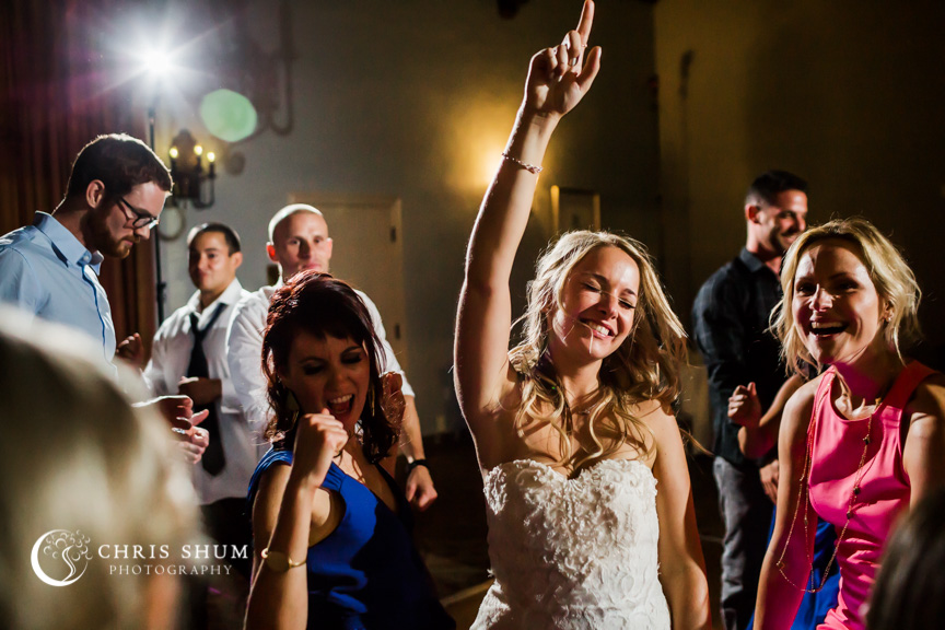 San_Francisco_wedding_photographer_Oakland_Sequoyah_Country_Club_wedding_56