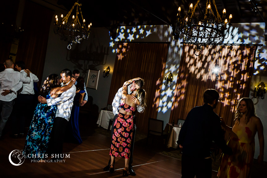 San_Francisco_wedding_photographer_Oakland_Sequoyah_Country_Club_wedding_57
