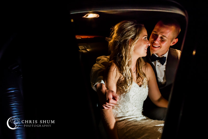 San_Francisco_wedding_photographer_Oakland_Sequoyah_Country_Club_wedding_59