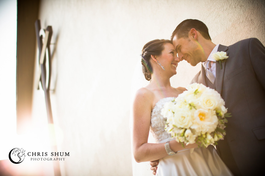 san-francisco-wedding-photographer-Saratogo-Springs-lovely-emotional-wedding-01