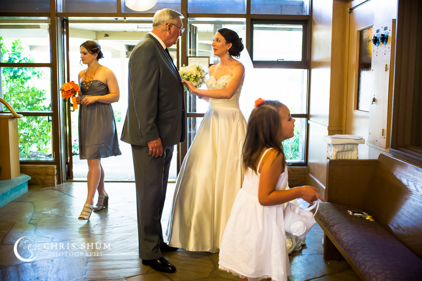 san-francisco-wedding-photographer-Saratogo-Springs-lovely-emotional-wedding-10