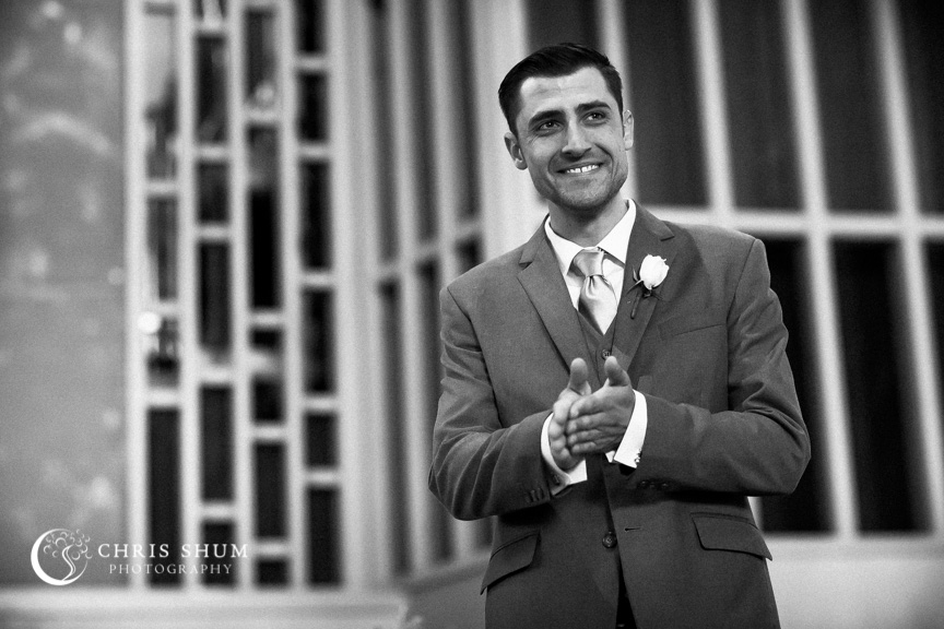 san-francisco-wedding-photographer-Saratogo-Springs-lovely-emotional-wedding-11