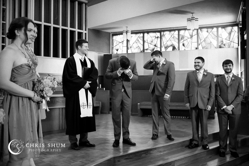 san-francisco-wedding-photographer-Saratogo-Springs-lovely-emotional-wedding-13