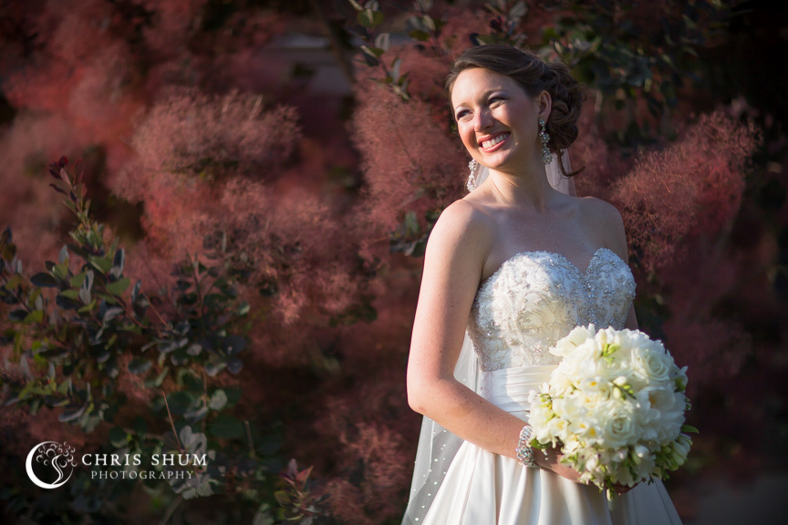 san-francisco-wedding-photographer-Saratogo-Springs-lovely-emotional-wedding-20