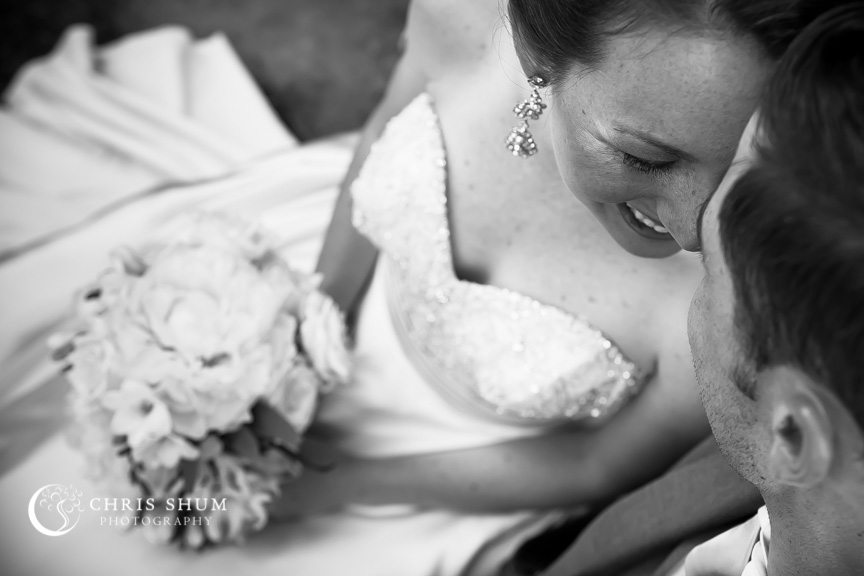 san-francisco-wedding-photographer-Saratogo-Springs-lovely-emotional-wedding-22