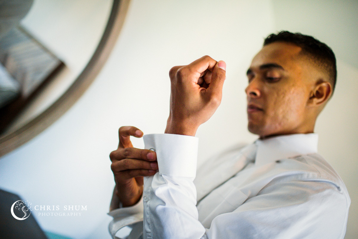San_Francisco_wedding_photographer_Livermore_Garre_Vineyard_Wedding_08
