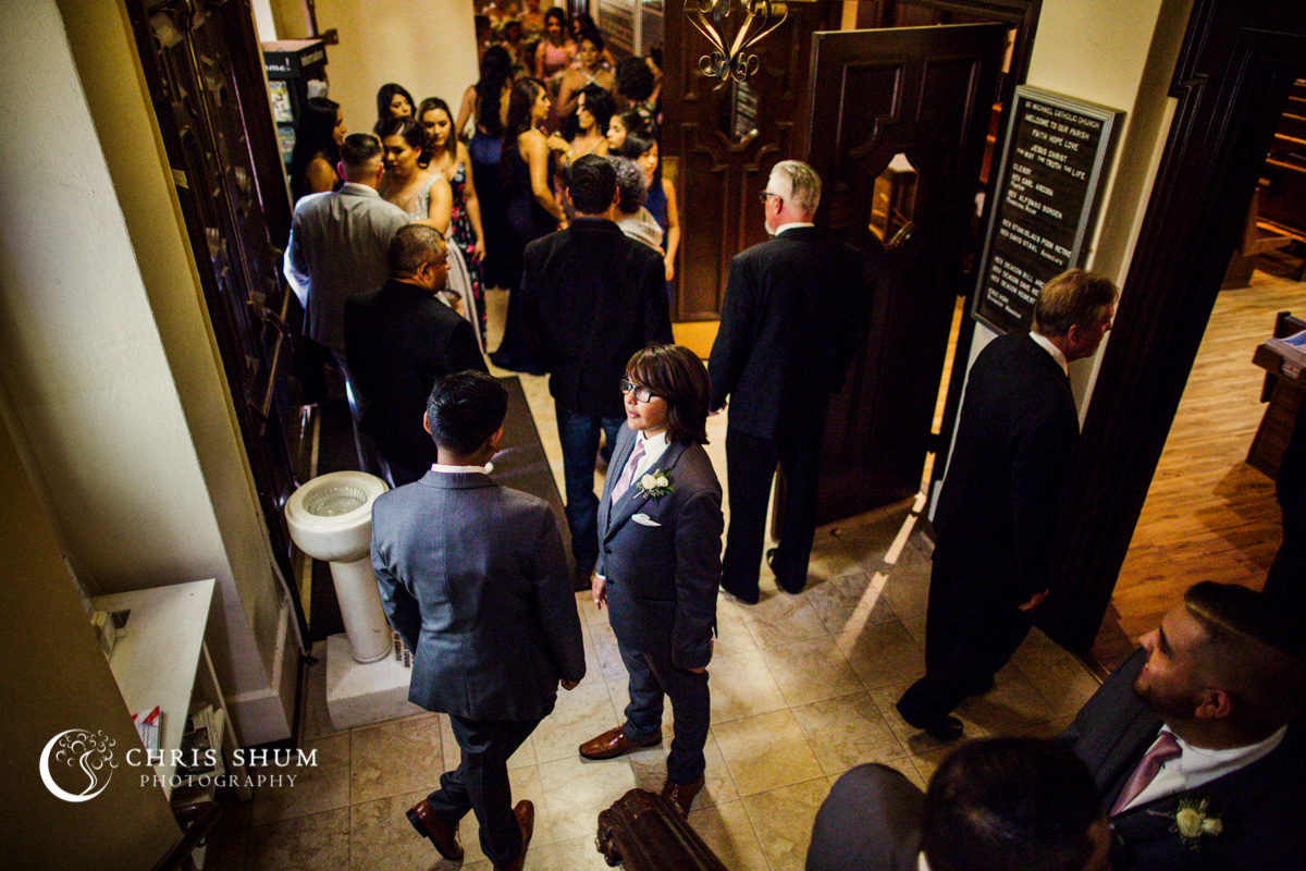 San_Francisco_wedding_photographer_Livermore_Garre_Vineyard_Wedding_09