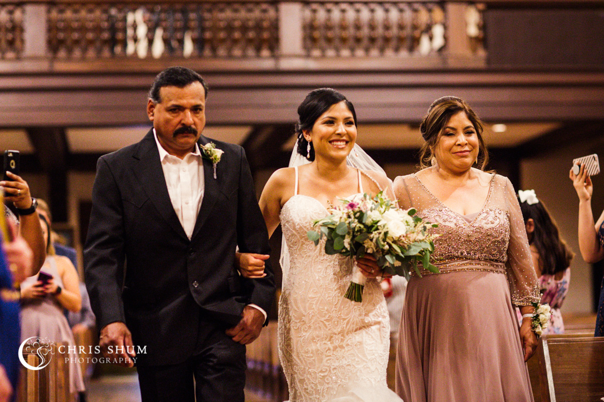 San_Francisco_wedding_photographer_Livermore_Garre_Vineyard_Wedding_10