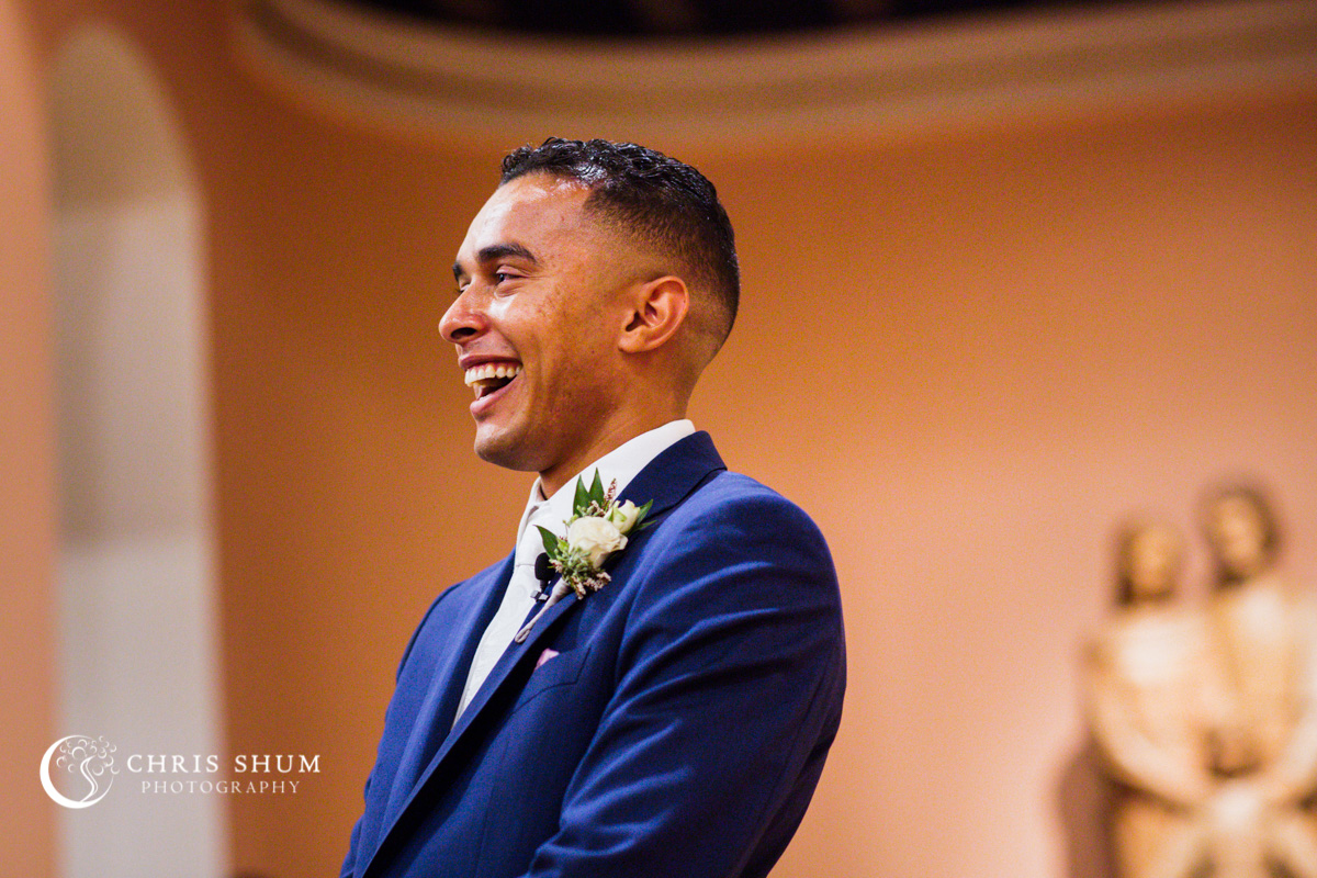 San_Francisco_wedding_photographer_Livermore_Garre_Vineyard_Wedding_11
