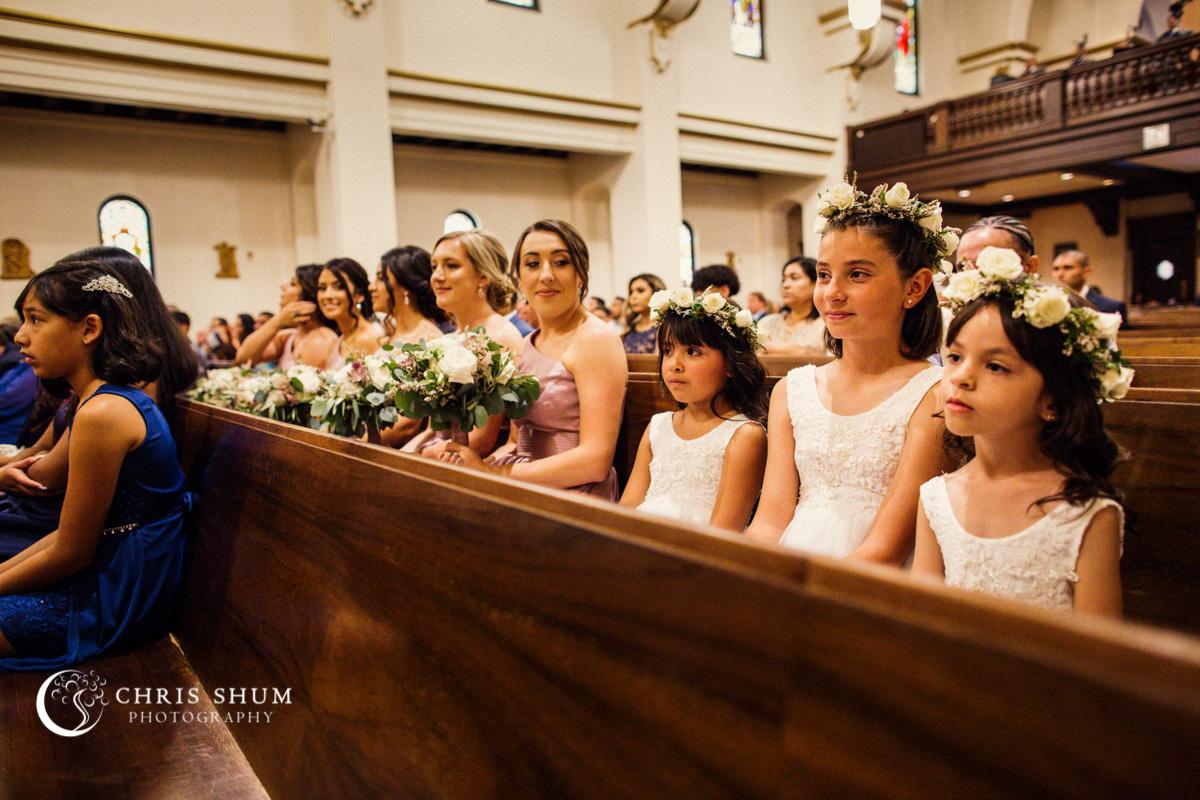San_Francisco_wedding_photographer_Livermore_Garre_Vineyard_Wedding_12
