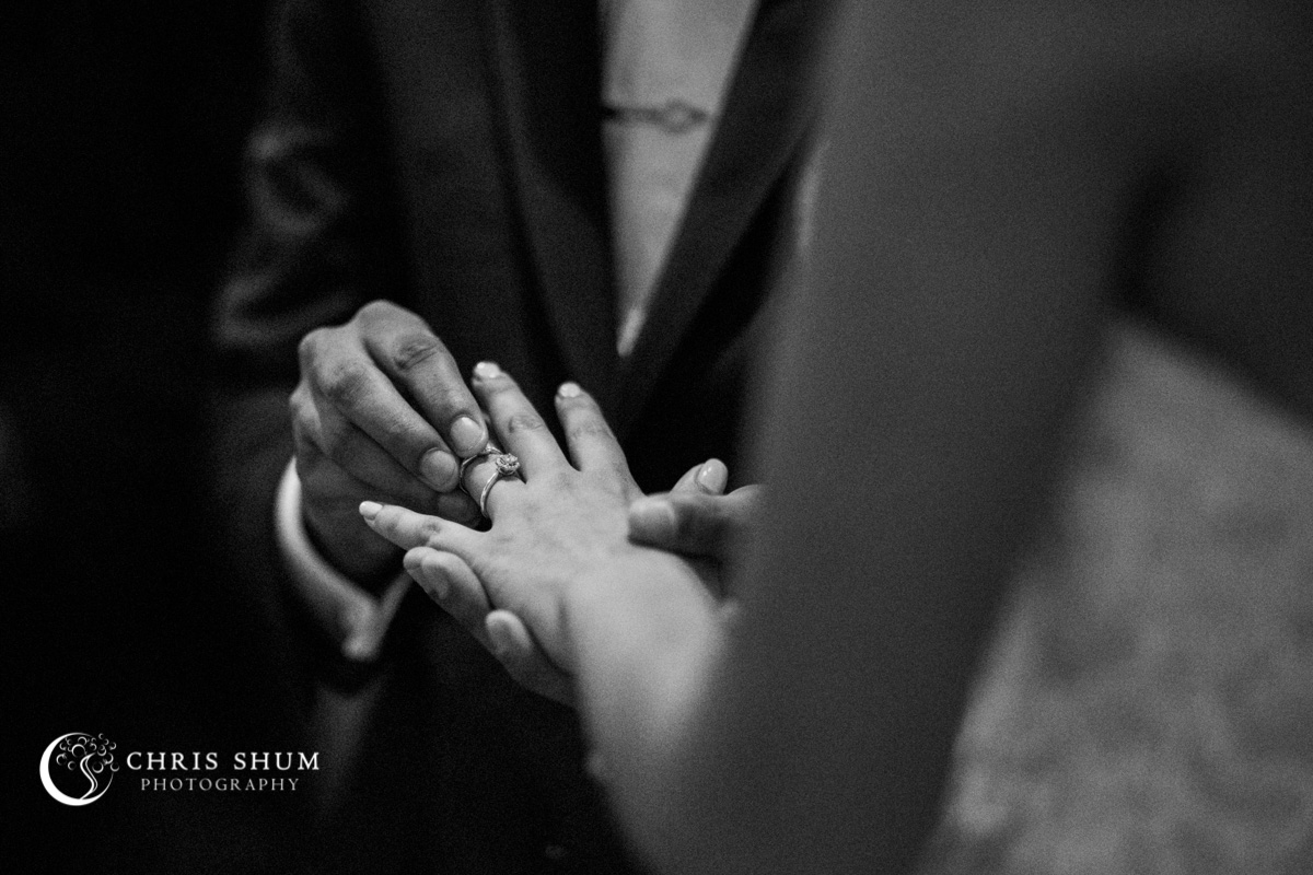 San_Francisco_wedding_photographer_Livermore_Garre_Vineyard_Wedding_13