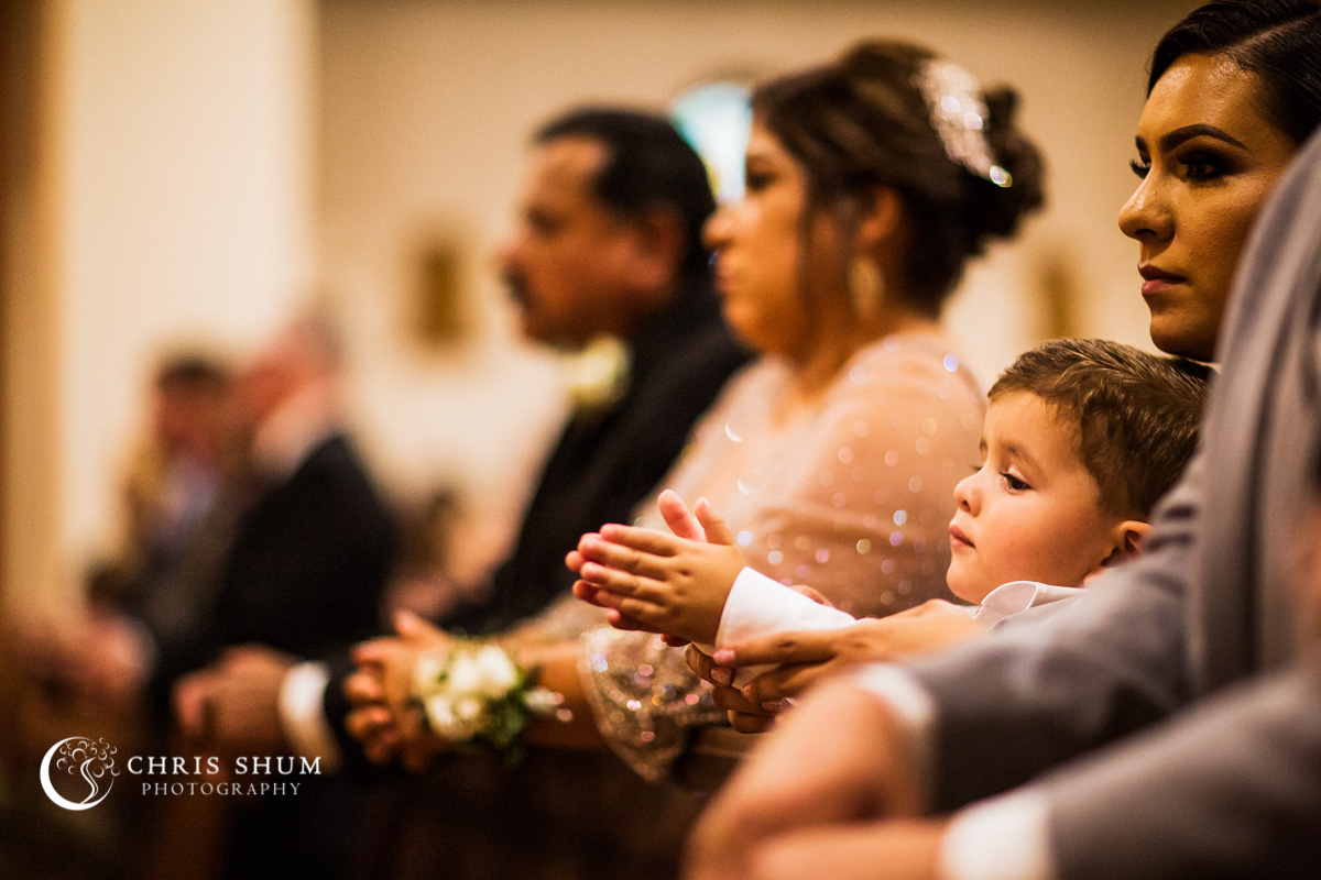 San_Francisco_wedding_photographer_Livermore_Garre_Vineyard_Wedding_15