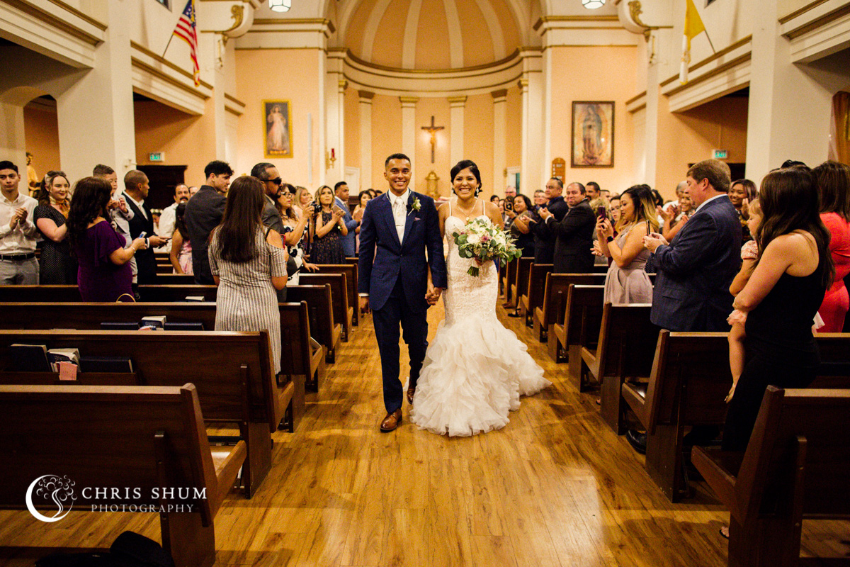 San_Francisco_wedding_photographer_Livermore_Garre_Vineyard_Wedding_22