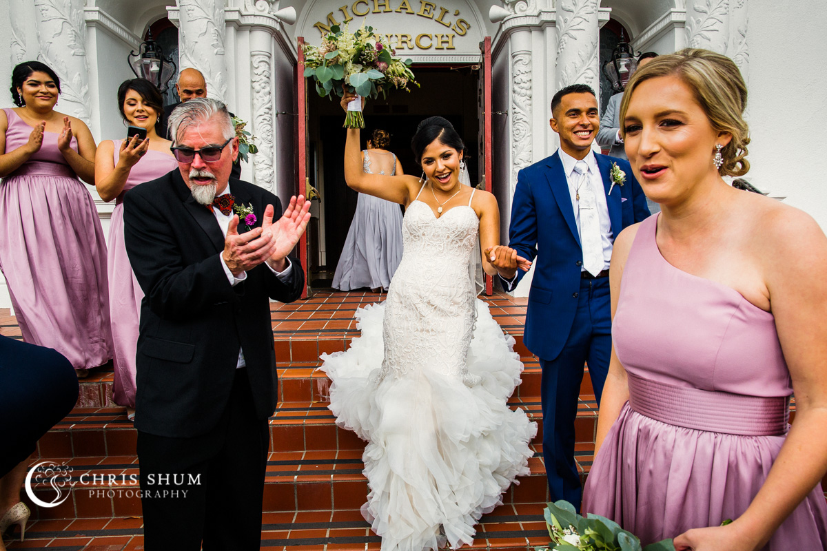 San_Francisco_wedding_photographer_Livermore_Garre_Vineyard_Wedding_23
