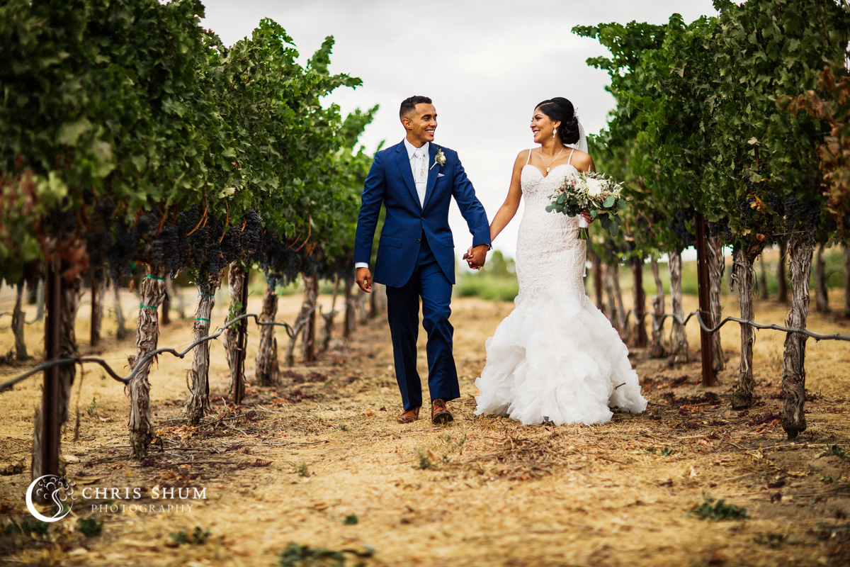 San_Francisco_wedding_photographer_Livermore_Garre_Vineyard_Wedding_25