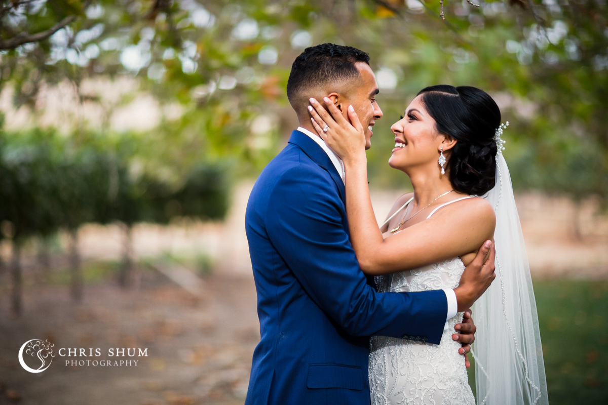 San_Francisco_wedding_photographer_Livermore_Garre_Vineyard_Wedding_27