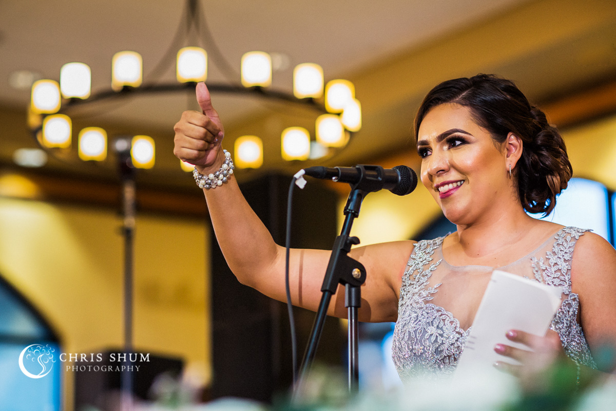 San_Francisco_wedding_photographer_Livermore_Garre_Vineyard_Wedding_34