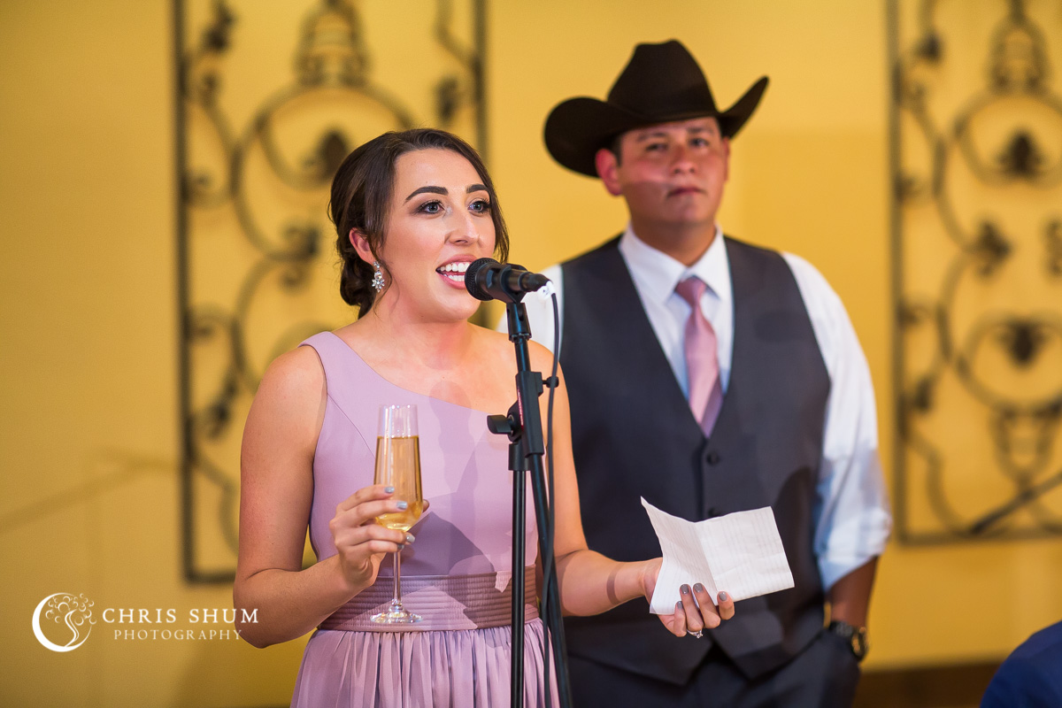 San_Francisco_wedding_photographer_Livermore_Garre_Vineyard_Wedding_35