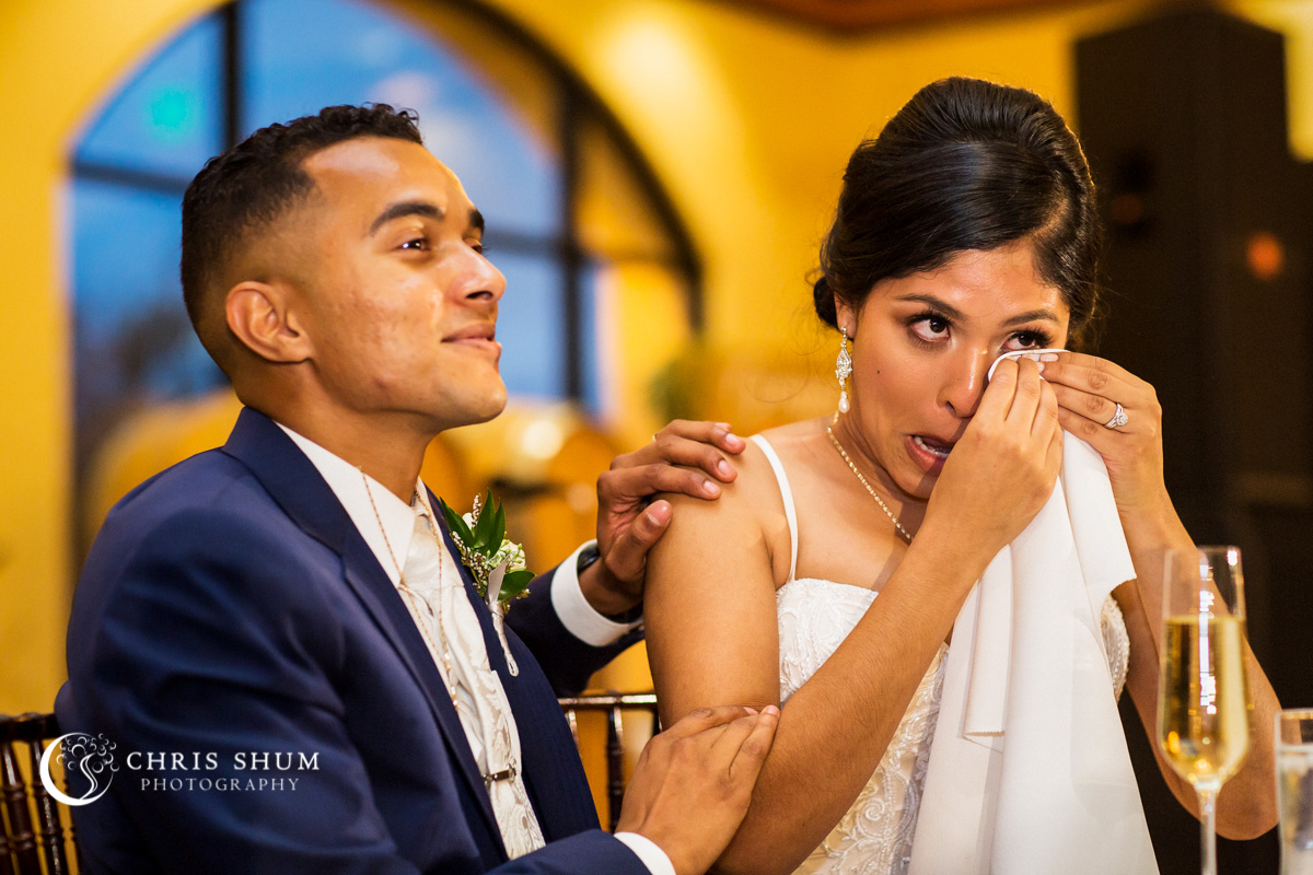 San_Francisco_wedding_photographer_Livermore_Garre_Vineyard_Wedding_38