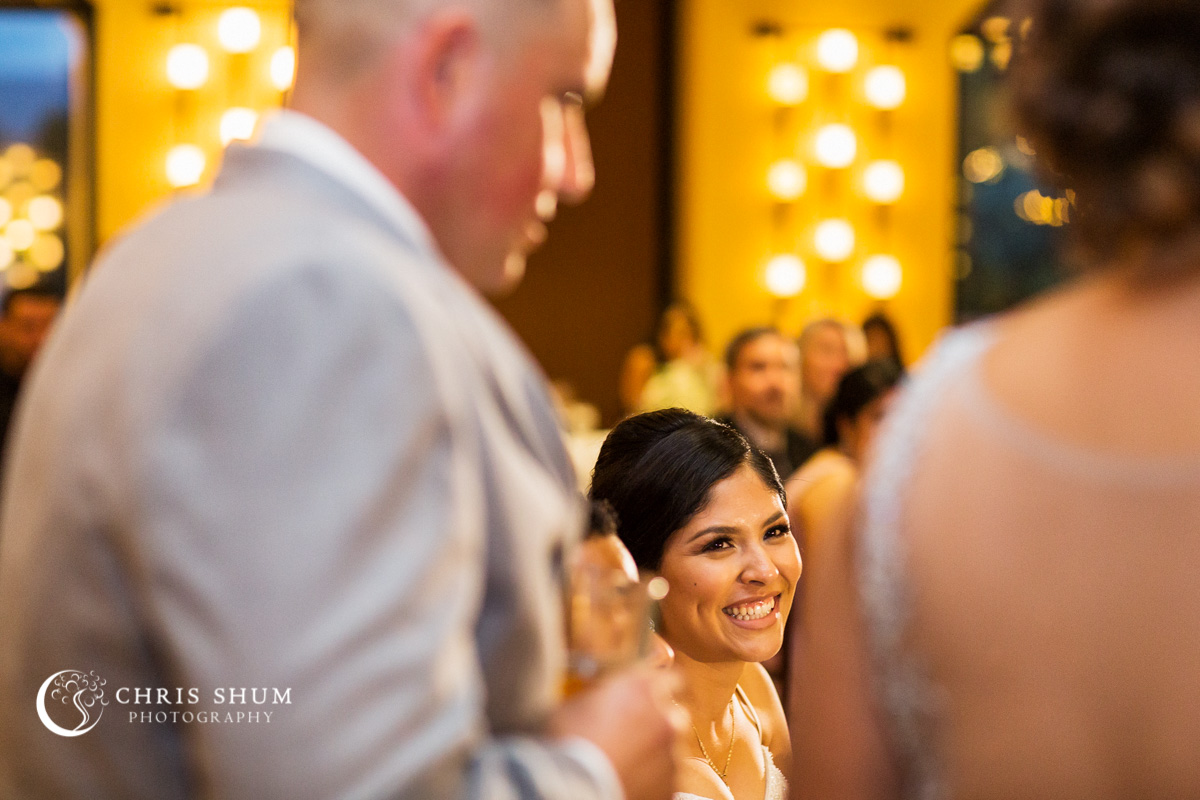 San_Francisco_wedding_photographer_Livermore_Garre_Vineyard_Wedding_39