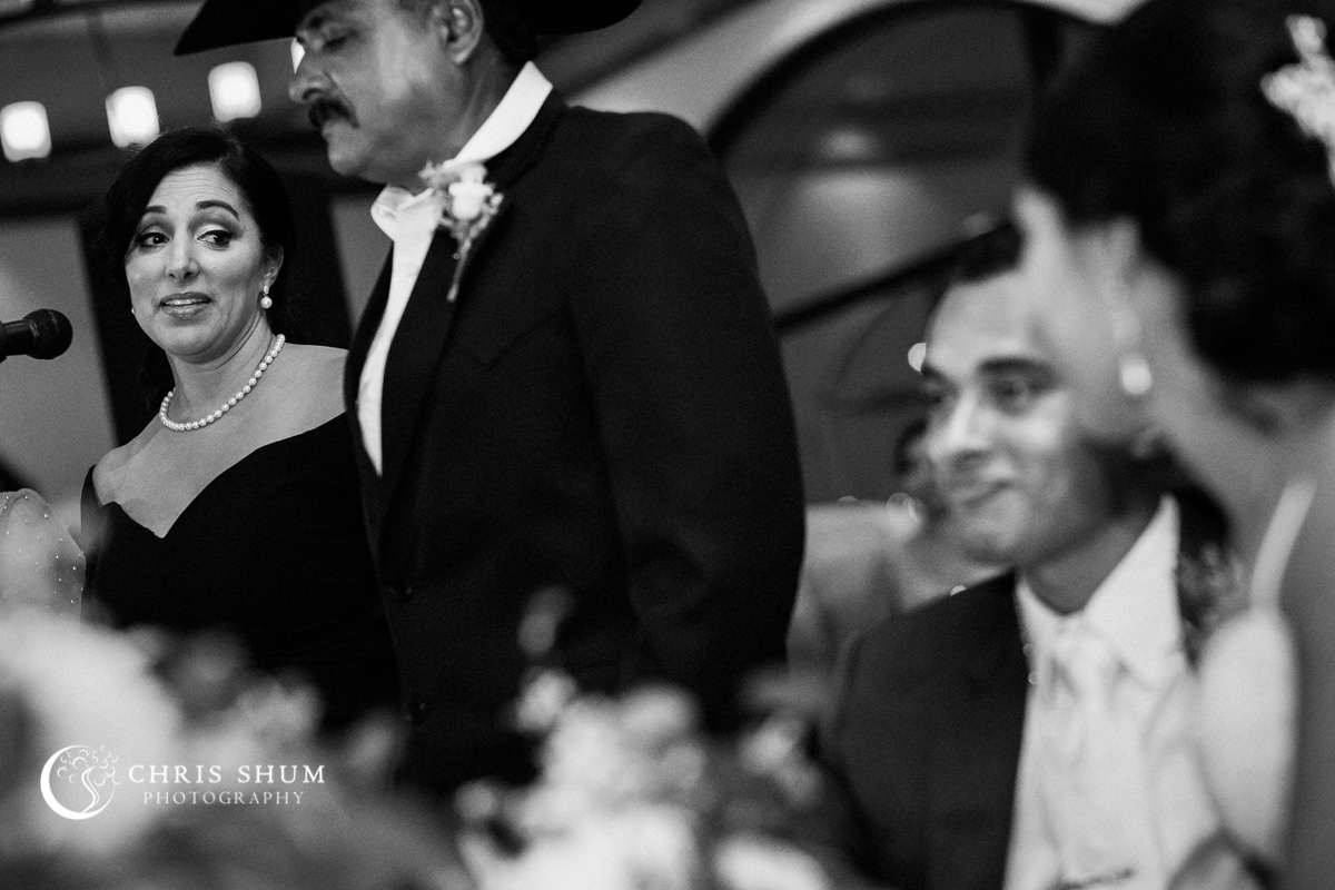 San_Francisco_wedding_photographer_Livermore_Garre_Vineyard_Wedding_42