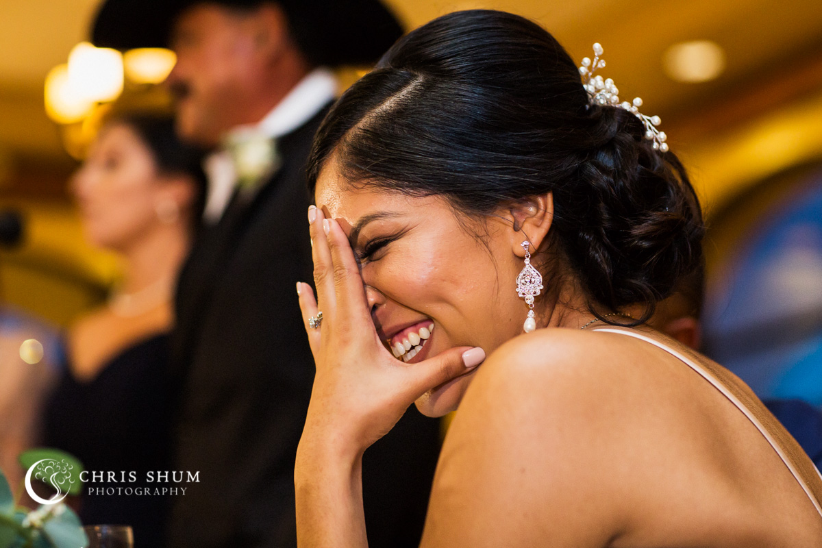 San_Francisco_wedding_photographer_Livermore_Garre_Vineyard_Wedding_43