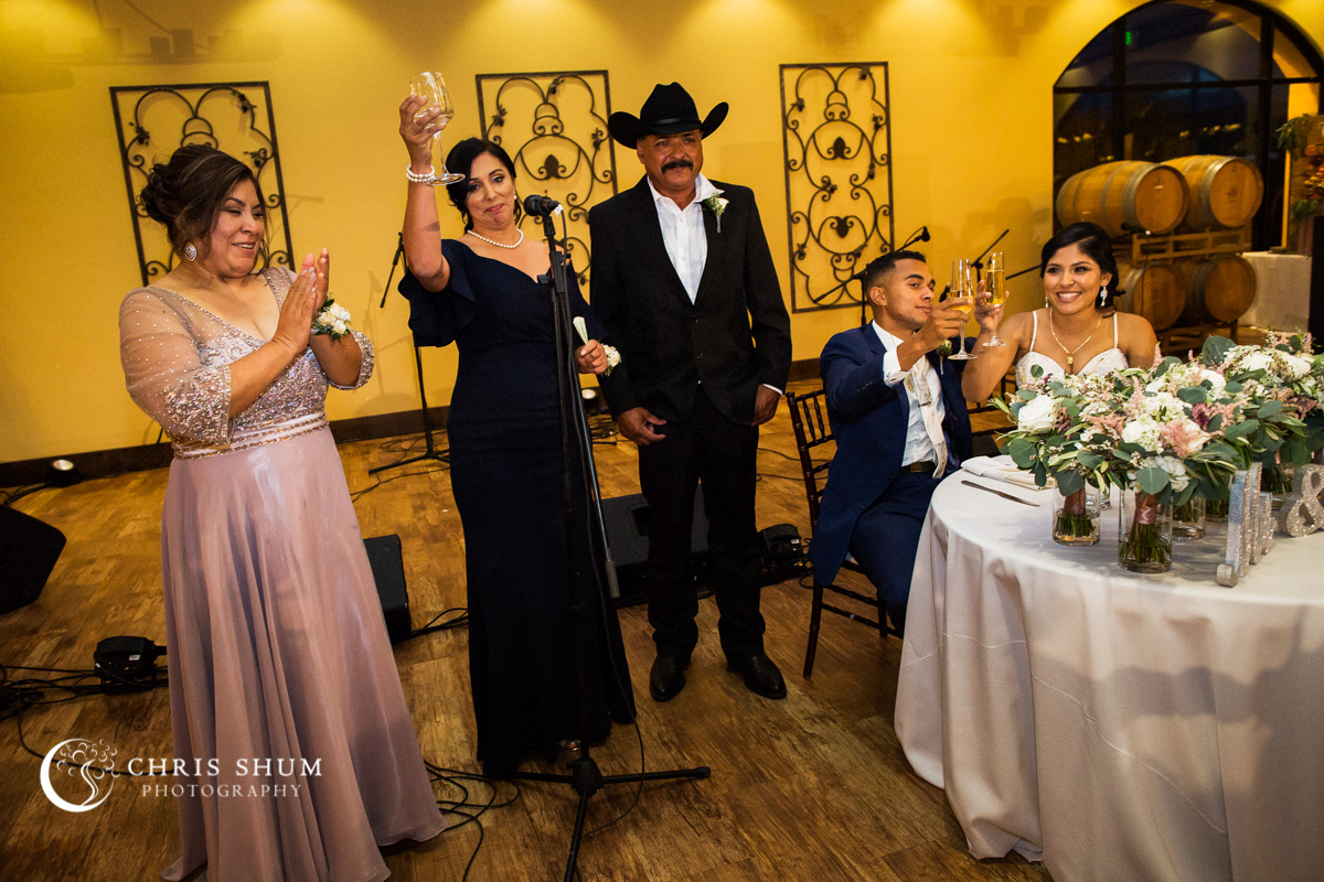 San_Francisco_wedding_photographer_Livermore_Garre_Vineyard_Wedding_44