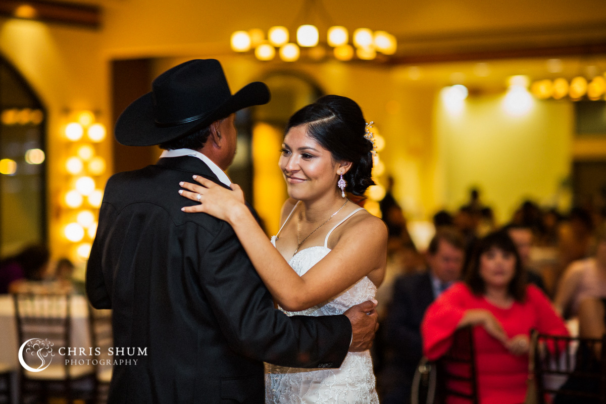 San_Francisco_wedding_photographer_Livermore_Garre_Vineyard_Wedding_45