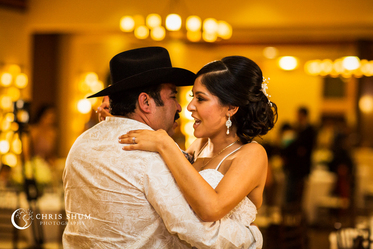 San_Francisco_wedding_photographer_Livermore_Garre_Vineyard_Wedding_50