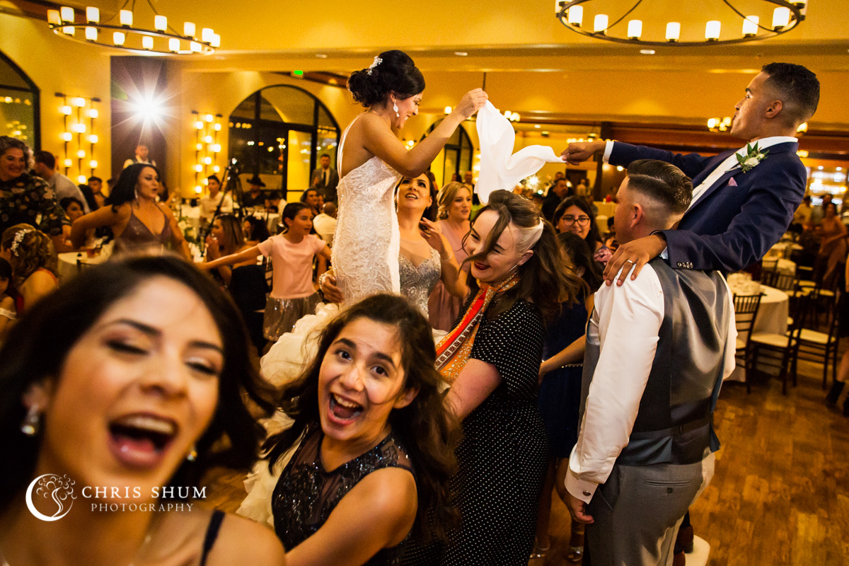 San_Francisco_wedding_photographer_Livermore_Garre_Vineyard_Wedding_52