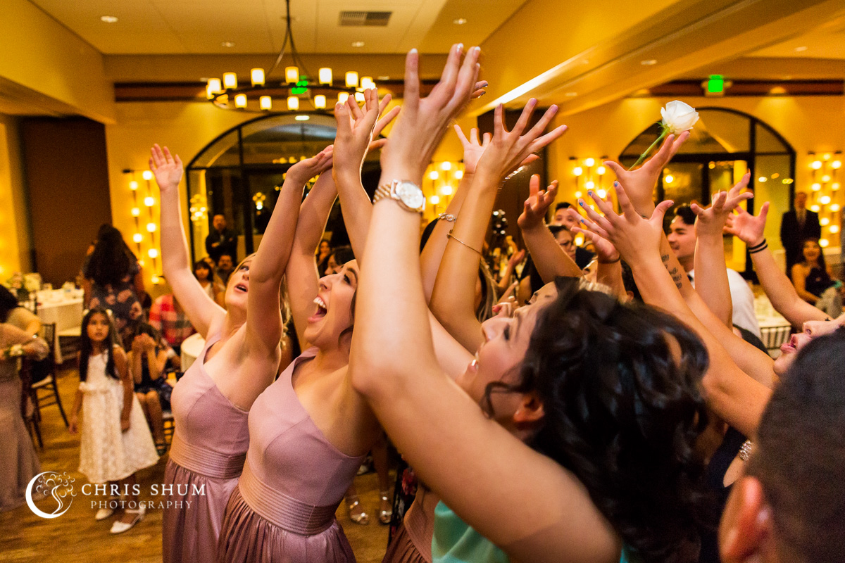 San_Francisco_wedding_photographer_Livermore_Garre_Vineyard_Wedding_53