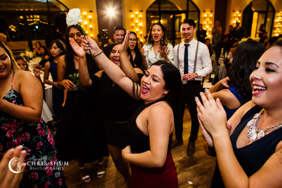 San_Francisco_wedding_photographer_Livermore_Garre_Vineyard_Wedding_54