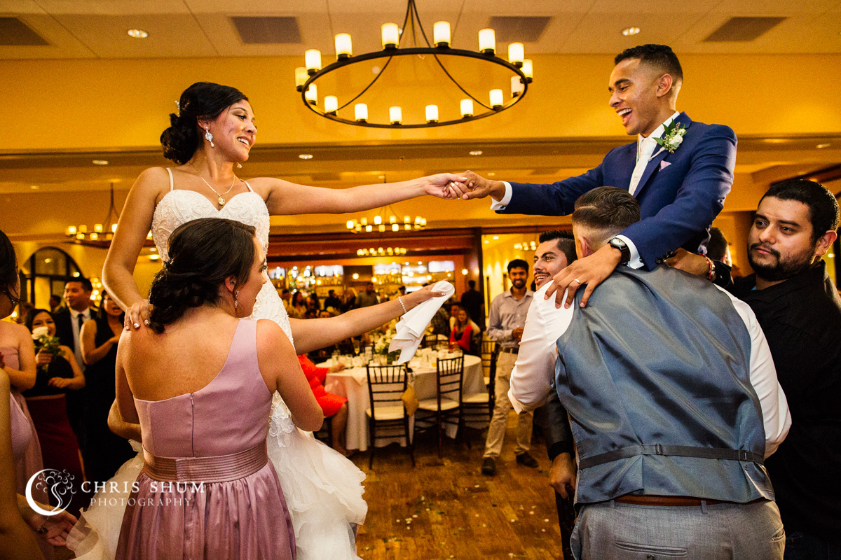 San_Francisco_wedding_photographer_Livermore_Garre_Vineyard_Wedding_55