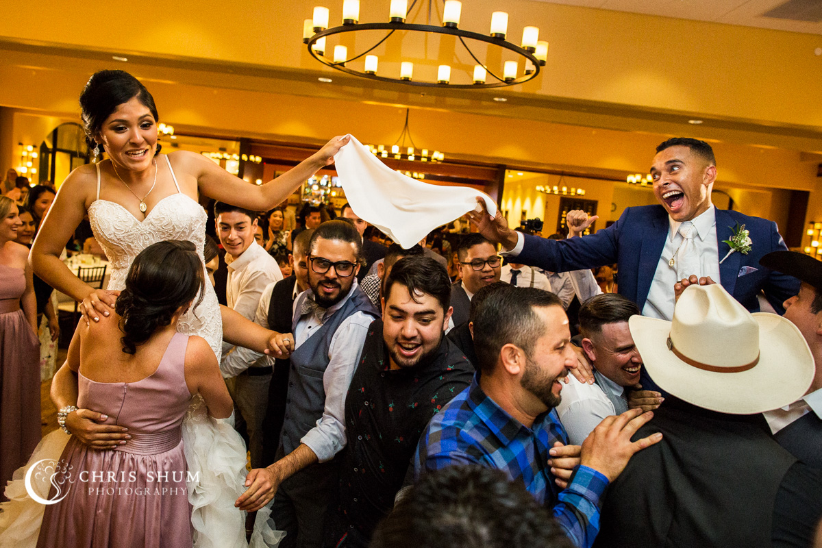 San_Francisco_wedding_photographer_Livermore_Garre_Vineyard_Wedding_56