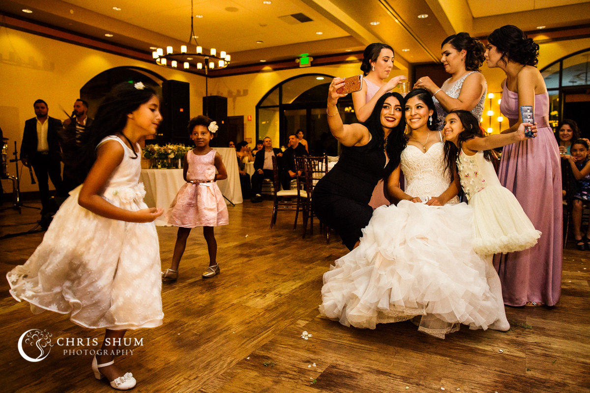 San_Francisco_wedding_photographer_Livermore_Garre_Vineyard_Wedding_58